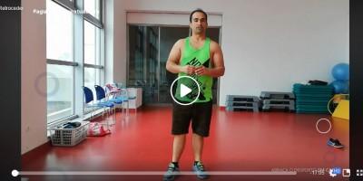 Vídeo Desporto 11 - JOGOS E ATIVIDADE FÍSICA PARA CRIANÇAS